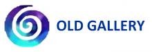 OLD GALLERY EN
